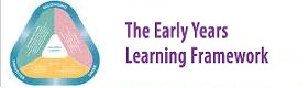 EYLF-training-logo